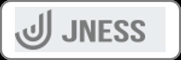 jness