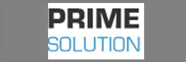 primeSolution
