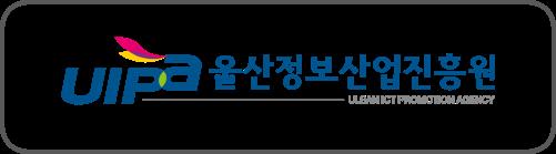 정보산업진흥원